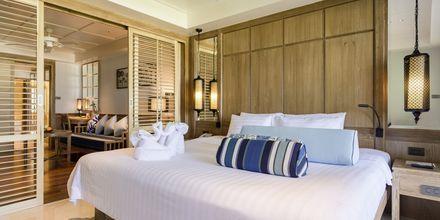 Suite – Katathani Phuket Beach Resort & Spa i Thailand