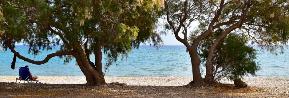 Katerina (Samos)