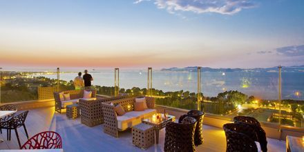 Hotell Kipriotis Panorama & Suites