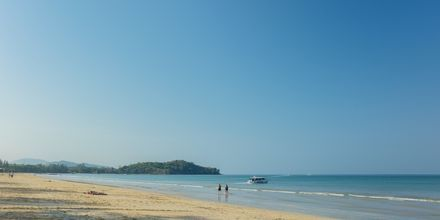 Klong Kong Beach, Koh Lanta