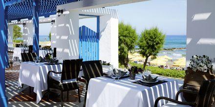 Rinela Beach Mitsis Hotel