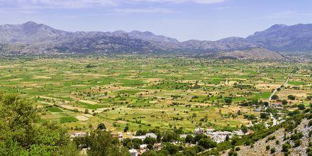 Kreta landskap