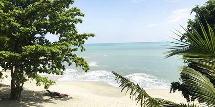 Dette er fargene vi drømmer om. La de oppfylles på Langkawi, Malaysia.