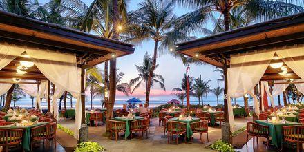 Lais Restaurant