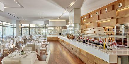 Hovedrestauranten Gaia