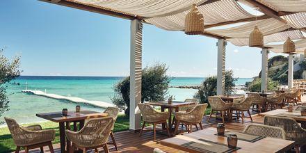 Strandbaren Almyra Beach House