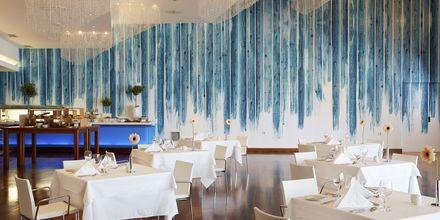 Restaurant Smeraldo