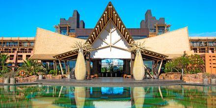 Lopesan Baobab Resort – sommer