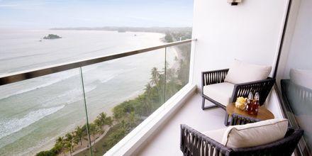 Marriott Resort & Spa Weligama Bay