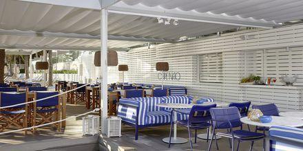 Beach Club og Restaurant Cape Nao