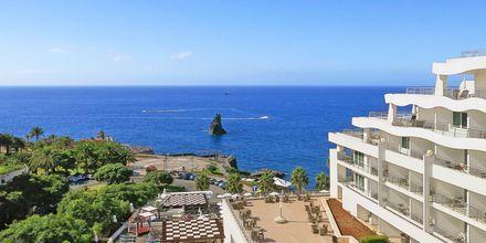 Melia Madeira Mare