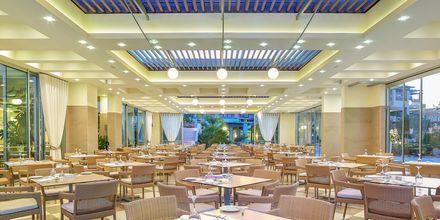 Restaurant Elia på hotellet