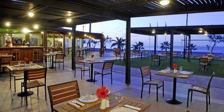 Strandrestauranten