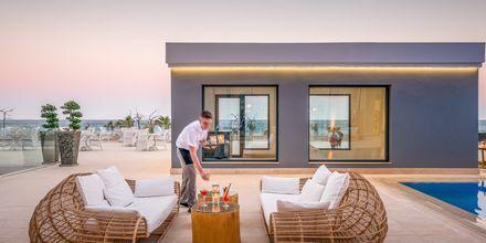 Mitsis Alila Resort & Spa