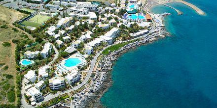 Nana Golden Beach
