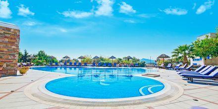 Barnebassenget – Naxos Resort på Naxos