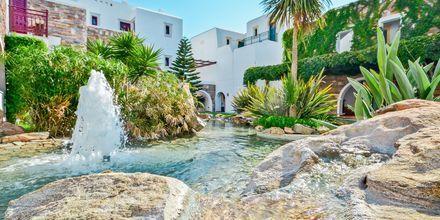 Naxos Resort, Naxos