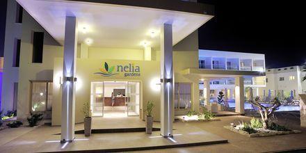 Hotell Nelia Garden, Ayia Napa, Kypros