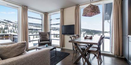 Norefjell Ski & Spa