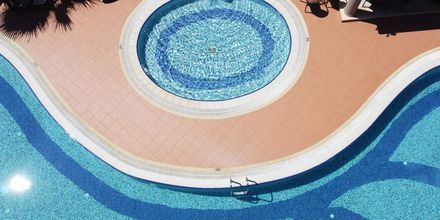 Okeanis Golden Resort