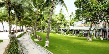 Oriental Pearl Resort