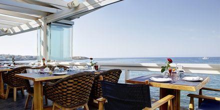 Restaurant Seaside