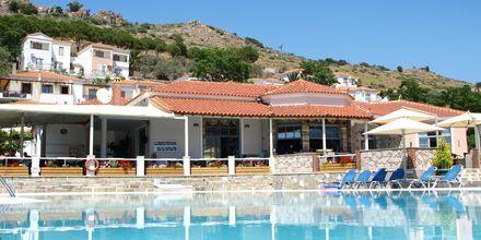 Panorama Hotel (Lesvos)