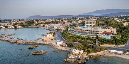 Panorama (Kreta)