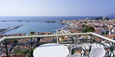 Panorama (Samos)
