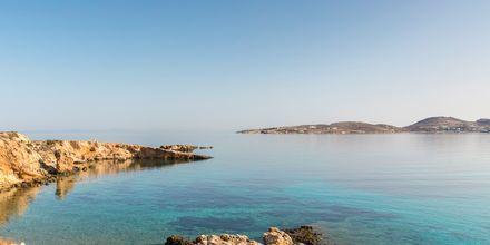 Paros Bay