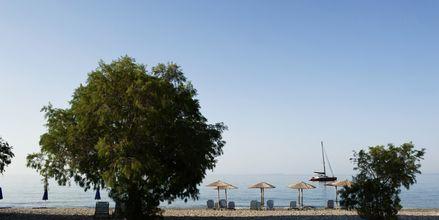 Pelagos Beach
