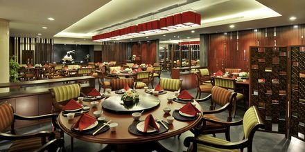Restaurant Sanur Harum
