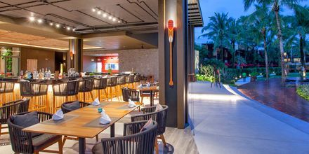 Ramada Resort Khao Lak