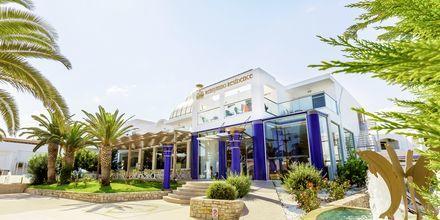 Rethymno Residence