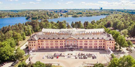 Royal Park Stockholm