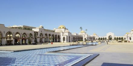 Atlantis i Sahl Hasheesh