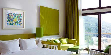 Salvator Hotel Villas & Spa