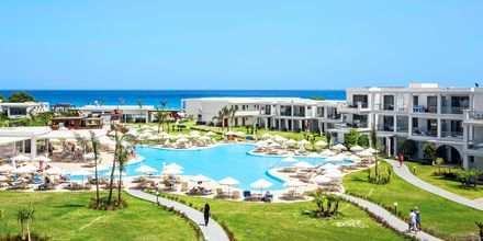 Sentido Asterias Beach Resort