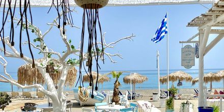 Sonio Beach