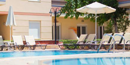 Summer Dream (Kreta)