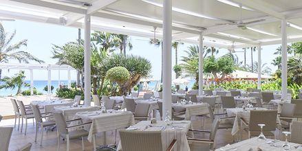 Restaurant Levanda