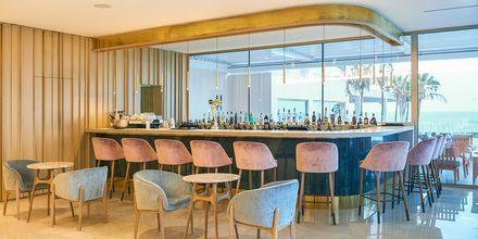 Mint Lounge Bar