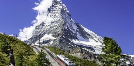 Sveits