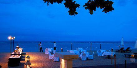 Grand Aston Bali i Tanjung Benoa