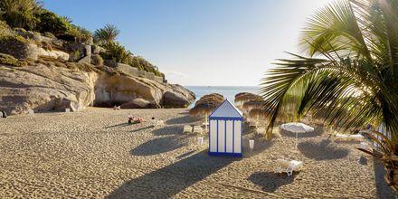 Strand i Costa Adeje