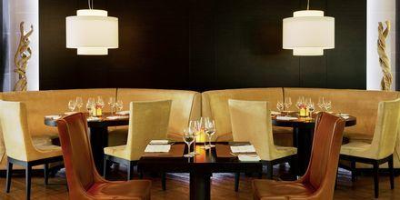 Restaurant Hunters Room & Grill