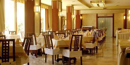 Restaurant Daphne
