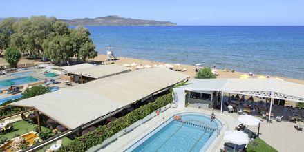 Tropicana i Kato Stalos på Kreta