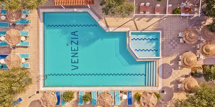 Venezia (hotell)