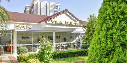 Vila Duraku